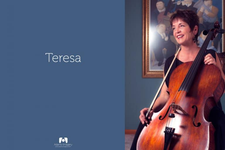 Plays Well With Others with Teresa Di Pietro, Musicians | Hemet, CA