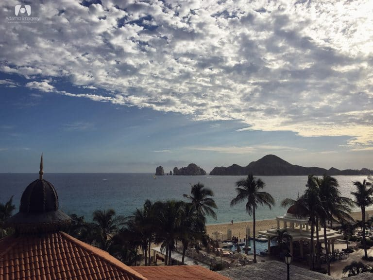 Family Fun in Cabo | San Lucas, Mexico
